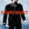 Fahrenheit - Indigo Prophecy