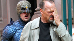 Birdman o La inesperada virtud de la ignorancia