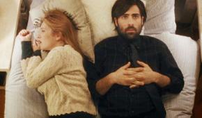 Americana Film Fest 2015