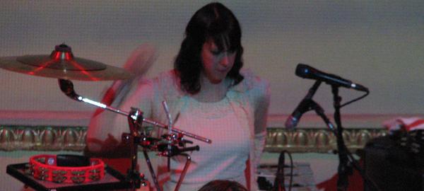 Rachel Blumberg