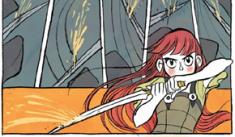 En-la-vida-real-comic-popchild2015-mini