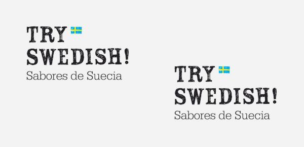 Sabores de Suecia - Madrid
