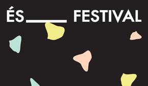 És_Festival 2015