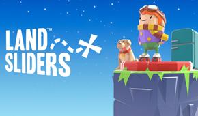 land-sliders-popchild2015-portada