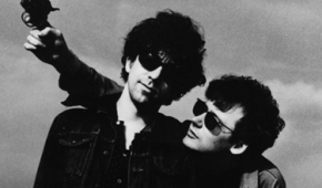 the-jesus-and-mary-chain-popchild2015