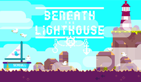 Beneath-the-Lighthouse-popchild2015