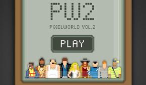 Pixelworld2-popchild2015-portada