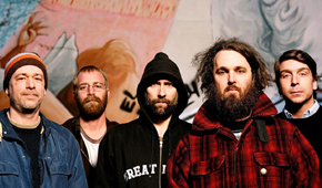 built-to-spill-popchild2015