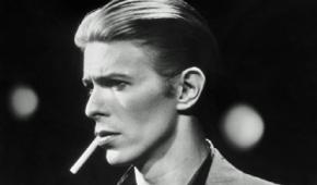David-Bowie-popchild2016-po