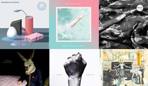 novedades-discos-enero-popchild2016