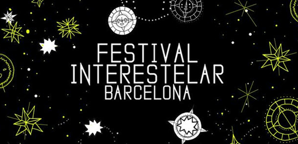 Festival Interestelar 2016