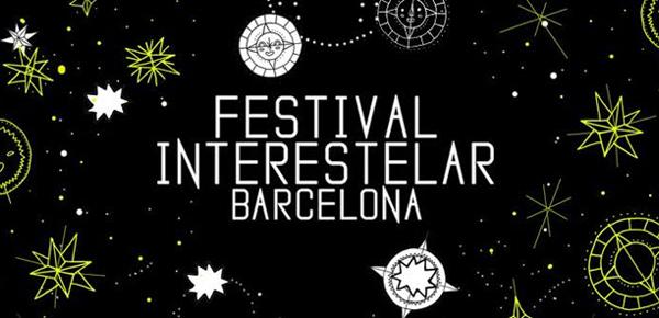 Festival Interestelar 2016