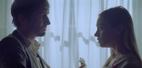 Andrew Bird y Fiona Apple