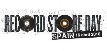 RSD Spain 16 abril 2016
