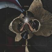 Eira - Magritte