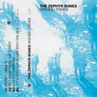 The Zephyr Bones