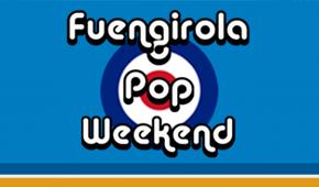 Fuengirola-Pop-Weekend-portada-popchild2016