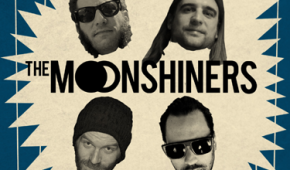 Moonshiners-Nasty-Mondays-popchild2016