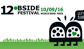 B-Side 2016