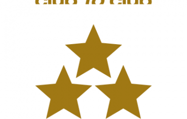 ClubToClub logo