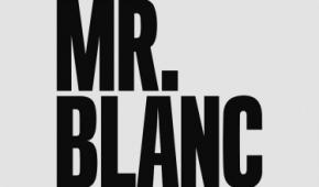 Blanc Festival 2016