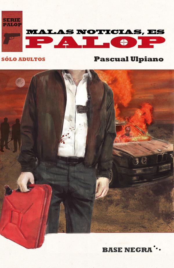 Malas noticias, es Palop - Alberto Valle