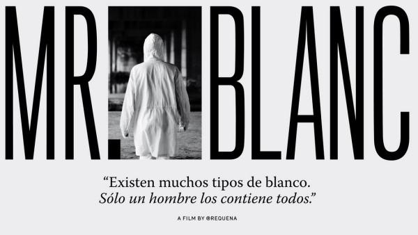 Blanc Fest 2016