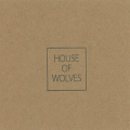 House Of Wolves - s/t
