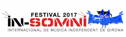 Festival In-Somni