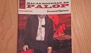Palop-popchild2017-portada