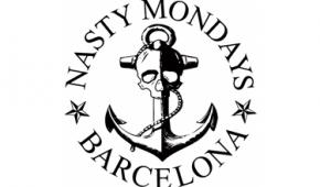 Nasty Mondays 12º aniversario