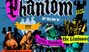 phantom-fest-popchild2017