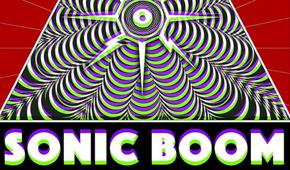 sonic-boom-vetviolet-popchild2017