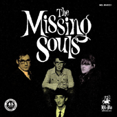 The Missing Souls