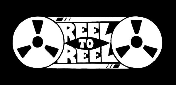 Reel To Reel Barcelona