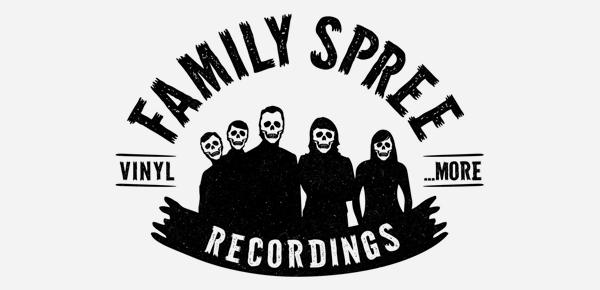 Family Spree Recordings