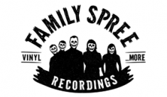 Family Spree Recordings