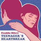 Freddie Dilevi