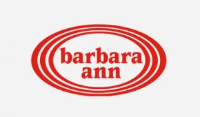Barbara Ann Barcelona