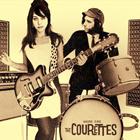 The Courettes