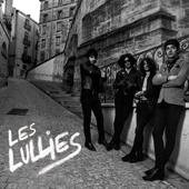 Les Lullies s/t