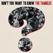 The Tambles