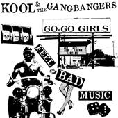 Kool and the Gang Bangers