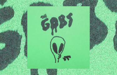 The Gobs
