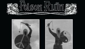 Poison Ruïn
