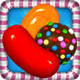 Candy-Crash-android