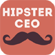 Hipster-CEO-ios