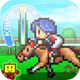 Pocket-Stables-ios