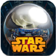 Star-Wars-Pinball-ios