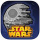 Tiny-Death-Star-ios